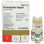 2000 mg primobolan